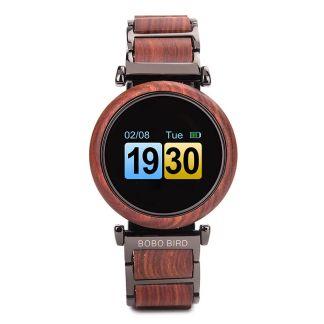 Bobo Bird smartwatch