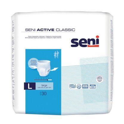 Seni Active Classic L