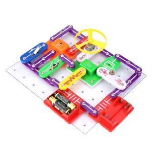 Kit constructie circuite electrice W 6888
