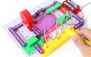 set-circuite-electrice-W789