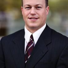 Dr. Robert M. Cercek