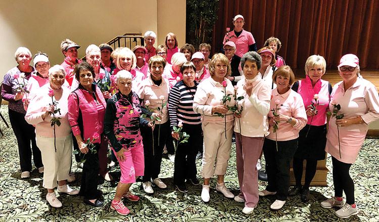 Honoring cancer survivors
