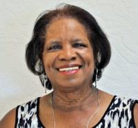 Carolyn Suttles