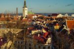 My 5 Favorite Places to Travel in the World Estonia