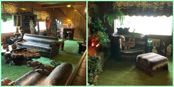 Touring Graceland pebblepirouette.com #graceland #memphis #tennessee #elvispresley #tennessee