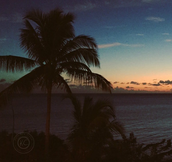 Packing List for a Tropical Vacation www.pebblepirouette.com #tropical #vacation #caribbean #packinglist #beach #vacation