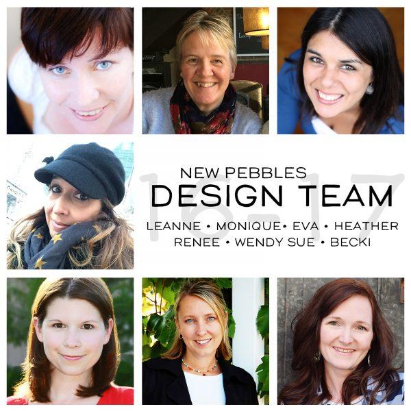 PB Design Team 16-17
