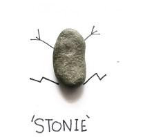 Stonie