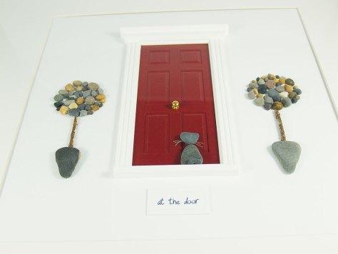 at-the-door-2