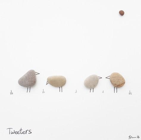tweeters-4