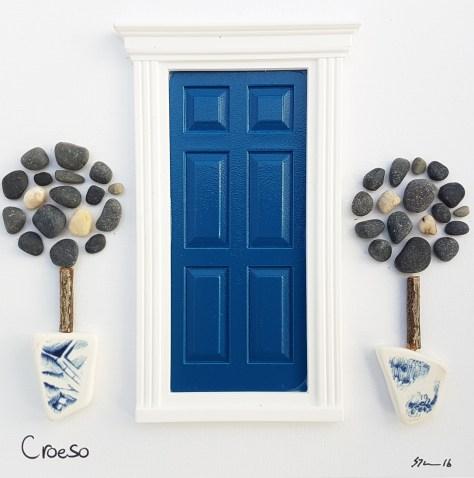 Croeso-5