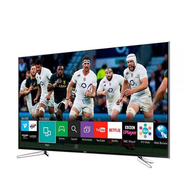 TV & Video Deals Online
