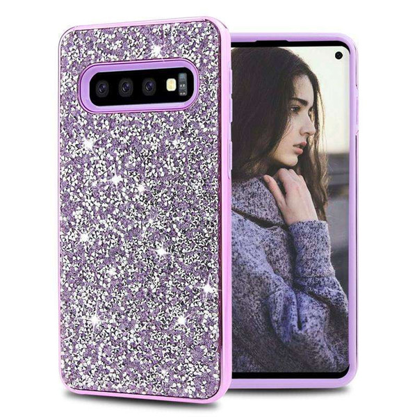 Cellphone Fashion Cases