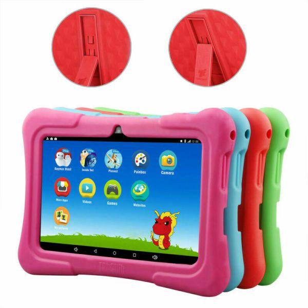 Kids Tablet 32GB
