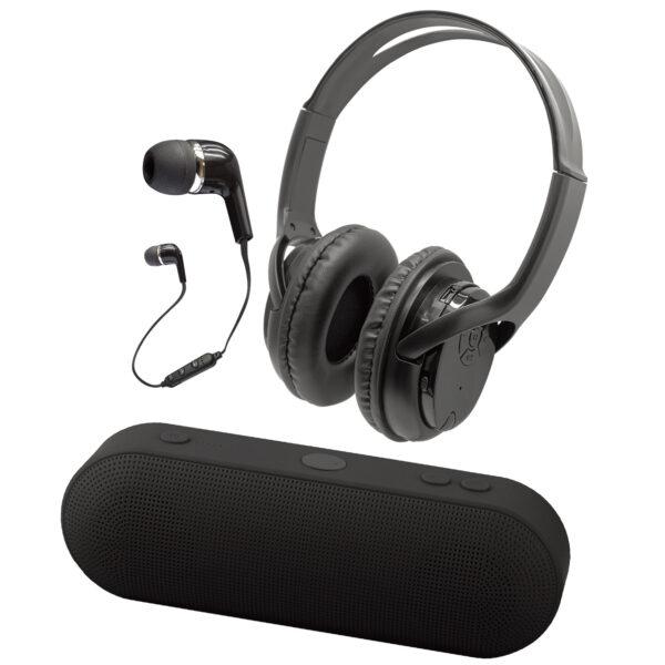 Audio and Speaker Deals Online