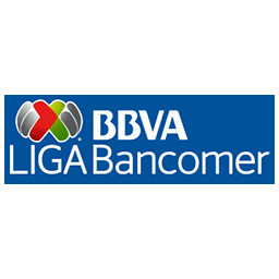 Desempeño Liga MX