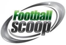 Football Scoop