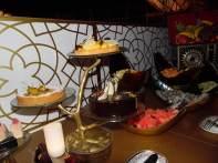 emirates palace cake