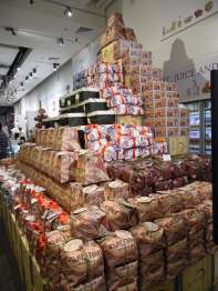 paul and eataly (15)