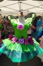 fairy-costume