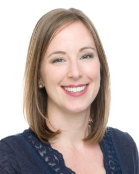 Dr. Emily Craft