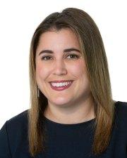 Chelsey Longnecker - Dental Hygienist