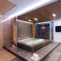 27+ Top Guide of Dream Bathrooms