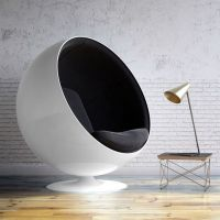 29+ The Biggest Myth About Bubble Chair Exposed