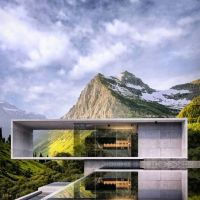 25+ The Battle Over Modern House Design Architecture and How to Win It