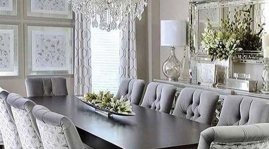 37+ The Foolproof Haute House Tiffany Banquette Strategy