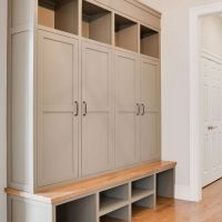 37+ The Most Forgotten Fact About Mudroom Entryway Design Ideas Exposed 308