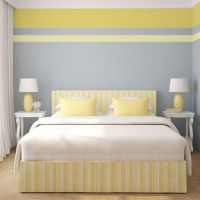 36+ Getting the Best Bedroom Paint Colors