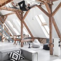 37+ Ideas, Formulas and Shortcuts for Modern Rustic Home Decor Ideas