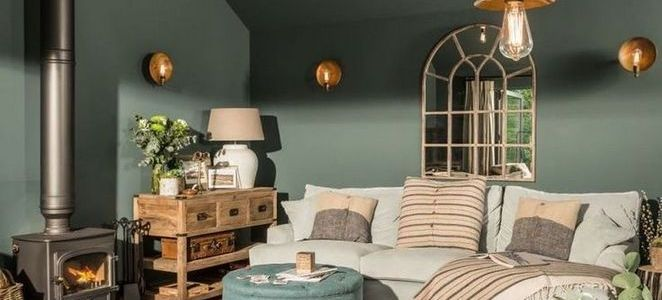 37+ If You Read Nothing Else Today, Read This Report on Modern Bohemian Living Room Inspiration