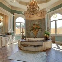 40+ The Never Before Told Story About Classic Mediterranean Bathroom That You Need to Read