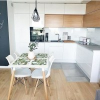 33+ The Run Down On Kitchen Pendant Lamp Revealed 00171