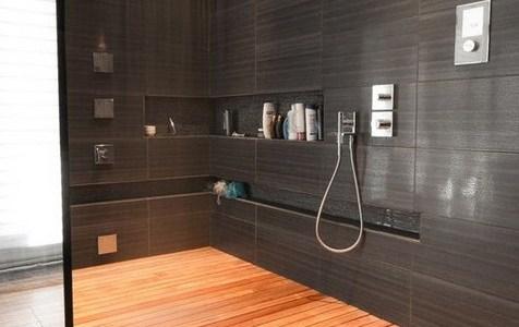 37+ Teak Shower Floor – Overview