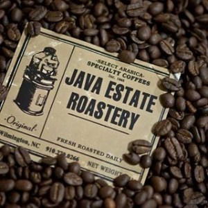 Coffee 9oz