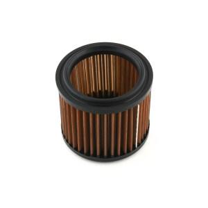 Filtro de Ar Sprint Filter CM02S