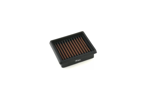 Filtro de Ar Sprint Filter PM145S