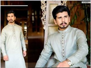 Men Kurta Designs 2017