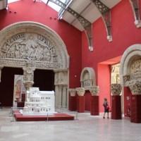 Journées du patrimoine : que voir à Paris ?