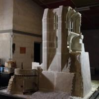 Restaurons la Merveille ! Une campagne de crowdfunding à la Cité de l'architecture et du patrimoine
