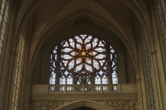 rose_sainte_chapelle_vincennes