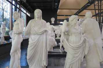 musee_moulages_montpellier_00
