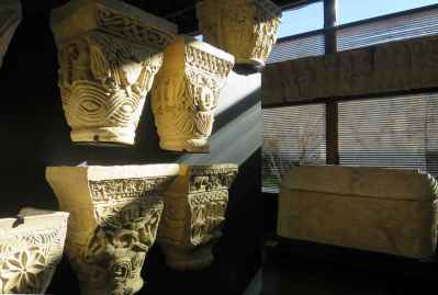 musee_moulages_montpellier_20