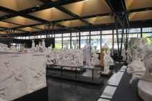 musee_moulages_montpellier_87