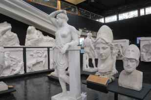 musee_moulages_montpellier_94
