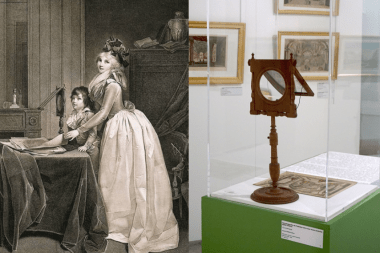 Zograscope_vue-Optique_Boilly