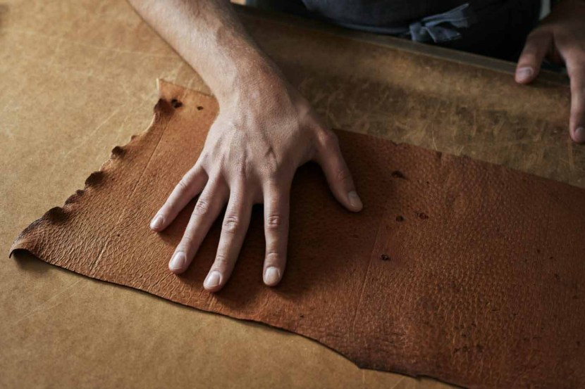 craft-man-and-peccary-leather